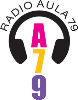 Officina Creativa Radio Aula 79