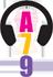 Radio Aula 79