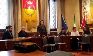 il sessantotto a San Gimignano